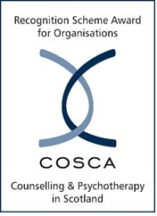 COSCA Recognition